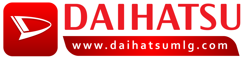 Dealer Daihatsu Malang
